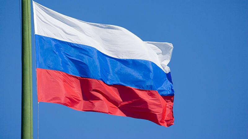 Vyhoštění diplomatů pokládáme za nepřátelský akt, tvrdí ruské ministerstvo zahraničí
