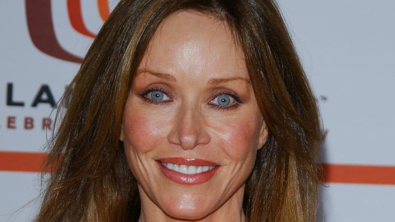 Zemřela Tanya Robertsová, filmová partnerka Bonda. Tentokrát už doopravdy