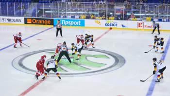 Škoda nebude sponzorovat hokejové MS v Bělorusku. Zastává se lidských práv