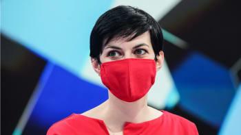 Výbuch ve Vrběticích je teroristický čin, ať se nám Putin omluví, burcuje opozice