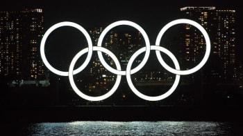 Olympiáda v ohrožení. Japonští ministři se shodli na zrušení, tvrdí zdroj