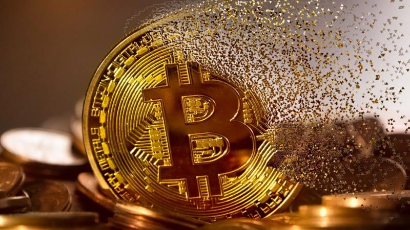 Fenomén Bitcoin: Co jste chtěli vědět o kryptoměně, ale báli jste se zeptat