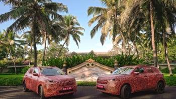 Škoda Kushaq bude novým SUV s klasickým benzinovým pohonem. Má to ale malý háček