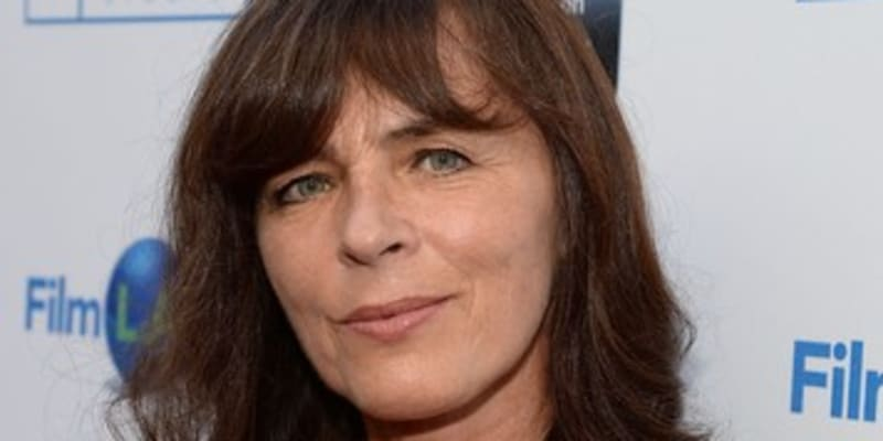 Zemřela hvězda kultovních seriálů Mira Furlan.