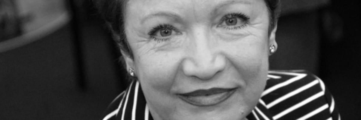 Zemřela filmová legenda Hana Maciuchová. Bylo jí 75 let