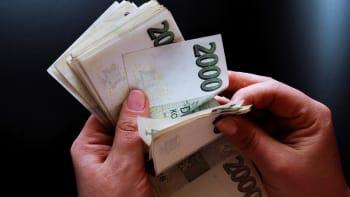 Sledujte ŽIVĚ Hlavní zprávy: Česko čeká citelné zdražování. Za co si připlatíme?