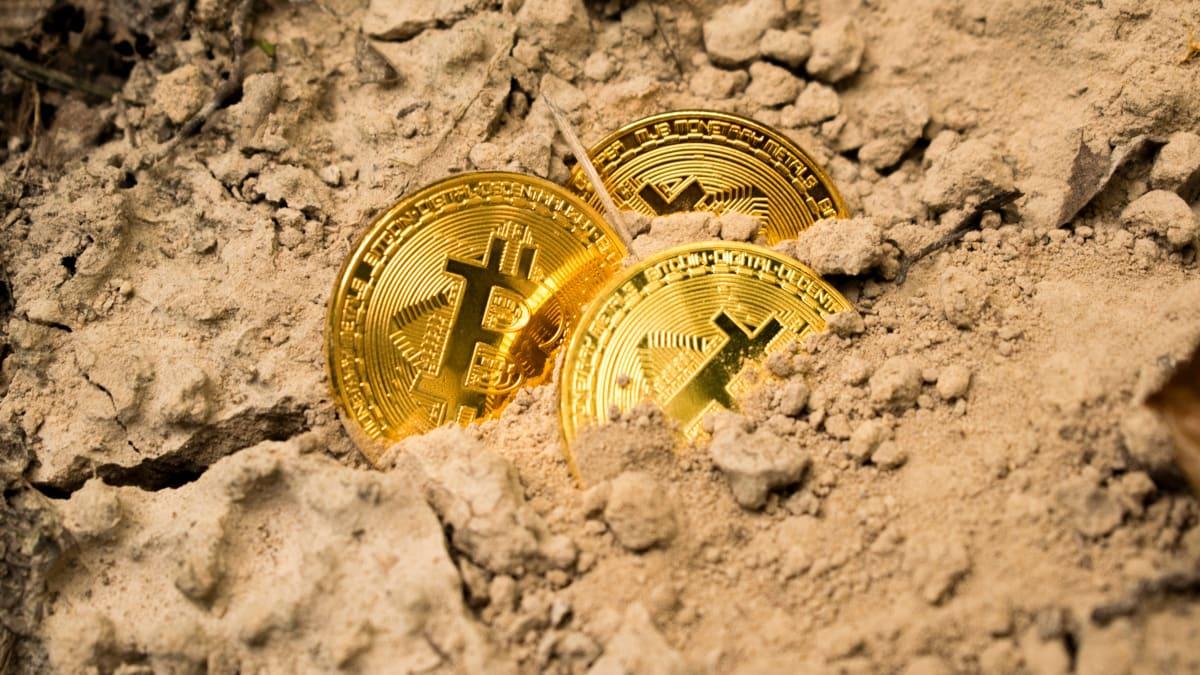Skončí bitcoin na výsluní, nebo v propadlišti dějin?