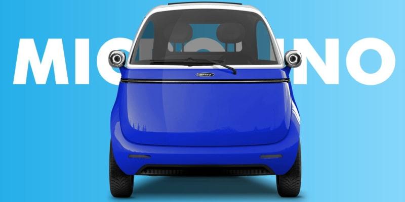 Auto láká na široké možnosti individualizace.