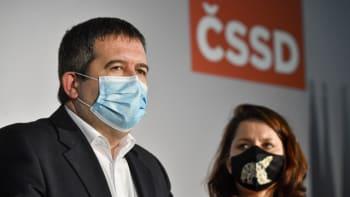 ČSSD navrhuje povinný home office. Vláda to zvažuje. Koho by se týkal?