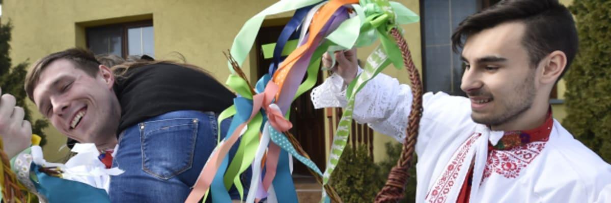 Už víme, že Velikonoce nám epidemii nezhoršily, hlásí Arenberger s radostí
