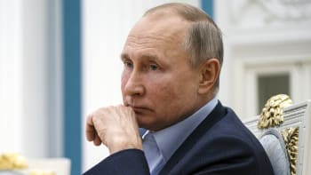 Jak by nám mohli Rusové uškodit? Zdražení plynu nehrozí, uklidňuje Havlíček