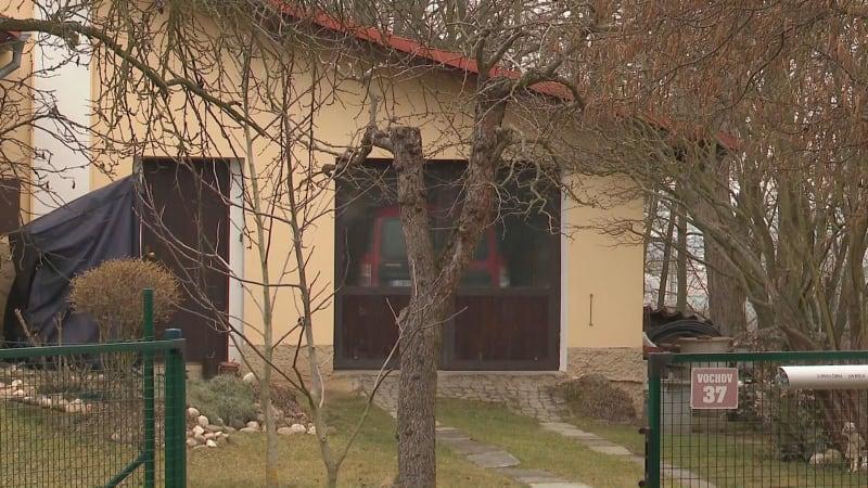 Muž zastřelil zloděje ve svém domě. Na transparentním účtu vybral už desítky tisíc