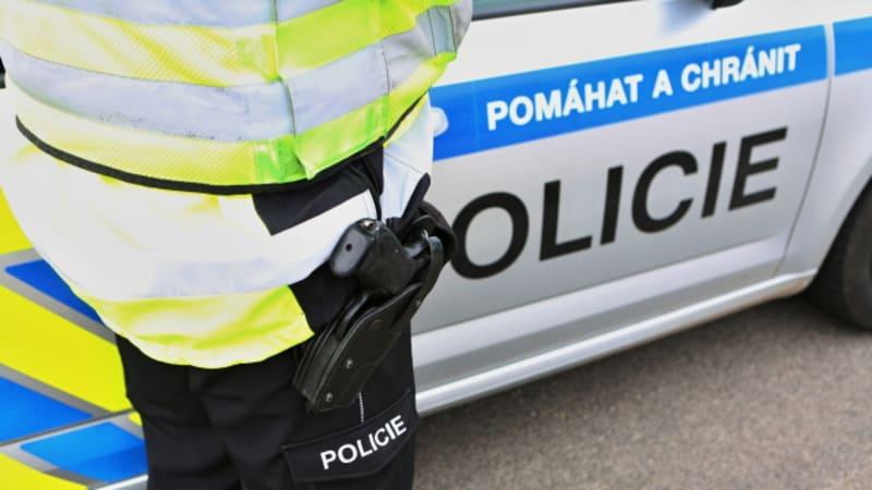 Policisté našli 14letou dívku z Prahy, která po hádce s kamarádkou nepřišla domů
