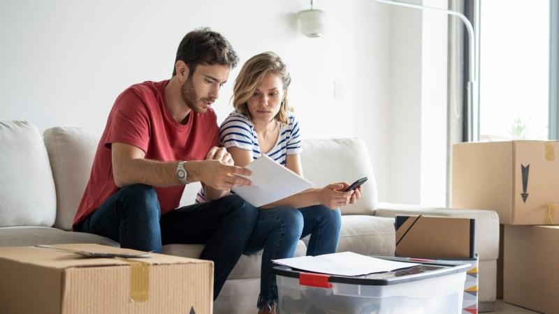 Realitní bublina drtí hlavně mladé lidi. Vlastnické bydlení bude nedostupný luxus