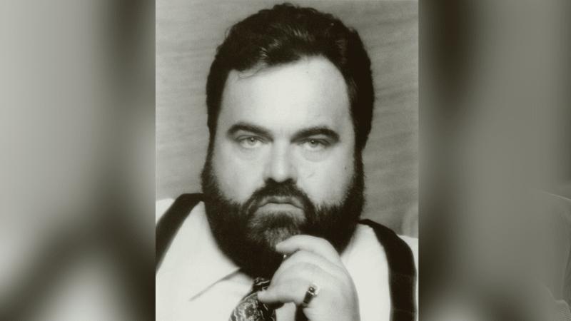Zemřel herec Olkewicz z Městečka Twin Peaks. Do všeho vkládal lásku, smutní syn