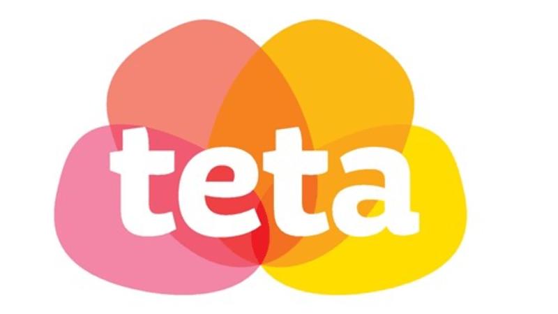 Soutěžte se Showtimem o poukázky na nákup v drogerii Teta.