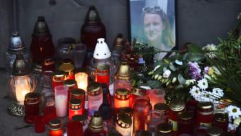 Pokračování případu zavražděné Niny: Policisté znají motiv, viník ale nebude potrestán