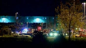 Tragická střelba v americkém Indianapolisu: Zemřelo devět lidí, další jsou zranění