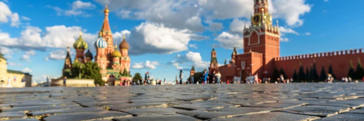 Mluvili jsme s ruskými politiky: Za výbuch ve Vrběticích nemůžeme, Čechům nevěříme