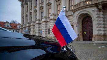 PŘEHLEDNĚ: Co všechno víme o útoku Ruska a hrozí Česku nebezpečí?