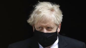 Británie plně podporuje Česko. Londýn chystá nařízení usnadňující stíhání špionů