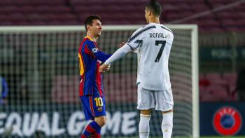 Zrodila se fotbalová superliga. UEFA a FIFA jsou ostře proti a hrozí sankcemi