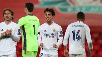 Evropské soutěže budou pokračovat i s rebely ze Superligy. Delegát UEFA tvrdil opak