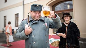 Rusové Česko berou jako národ Švejků, nejsme pro ně suverénní stát, tvrdí expert