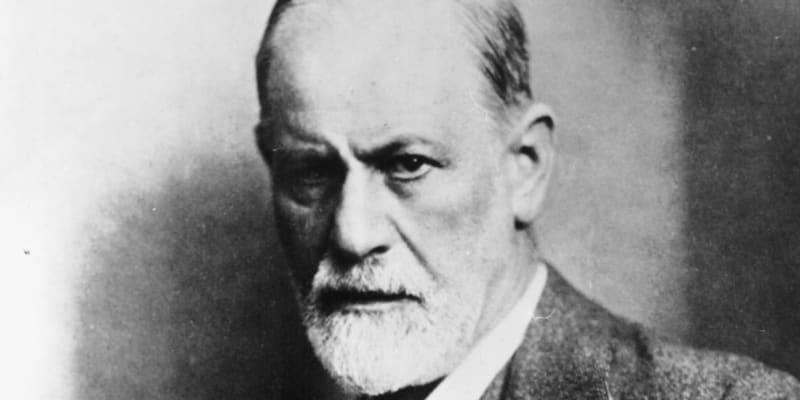 Freudův koncept představoval jeden z klíčových objevů 19. a 20. století.