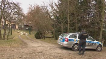 Majiteli domu, který zastřelil zloděje, lidé poslali statisíce. Všechny peníze si nenechá