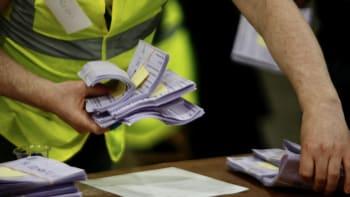 Odtrhne se Skotsko od Británie? Stoupenci nezávislosti získali v parlamentu většinu
