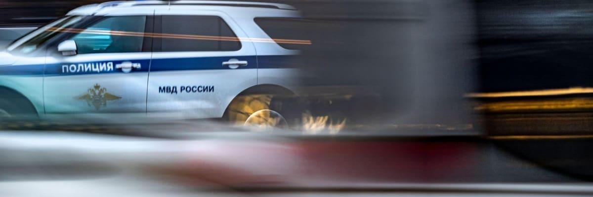 Střelba ve škole v Kazani: Ozbrojenci zastřelili nejméně šest dětí a učitele