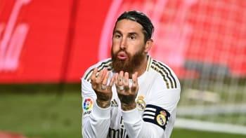 Superligu nepustíme, trvají na svém tři kluby. UEFA s nimi zahájila disciplinární řízení