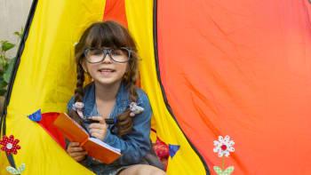 Dětem chybí rutina. Letní doučovací kempy by byly praktické, říká učitel gymnázia