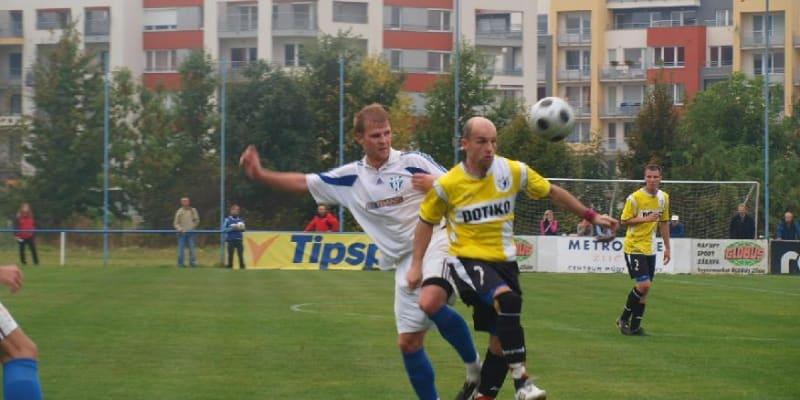 Jiří Šámal