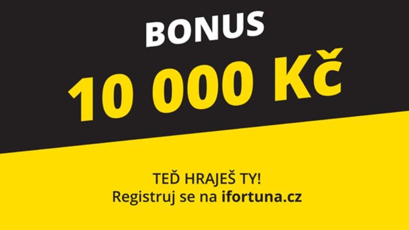 Prima Trefa: Hlavní výhra 10.000 Kč