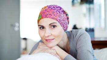 Důsledky doby covidu: Přibývá nádorů rakoviny prsu a jejich nebezpečnějších forem