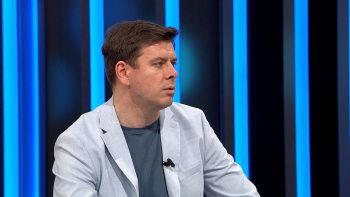 Pevný věk odchodu do penze je možné zrušit, souhlasí poslanec ODS Skopeček i experti