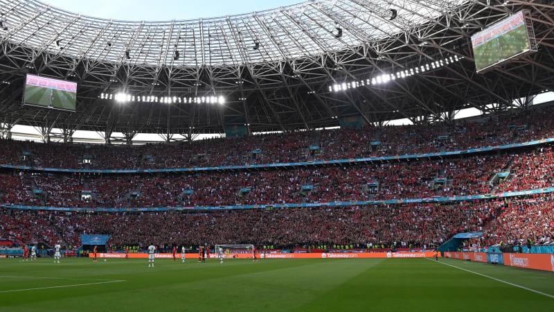 Vše o osmifinále s Nizozemci: Jak získat vstupenku a jak se dostat na stadion?