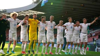 Remíza s Chorvatskem očima Kollera: Ztracené dva body! Ale můžeme hrát s kýmkoliv