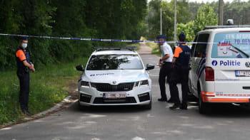 Belgický Rambo je po smrti. Voják, který vyhrožoval útokem na mešitu, se měl zastřelit