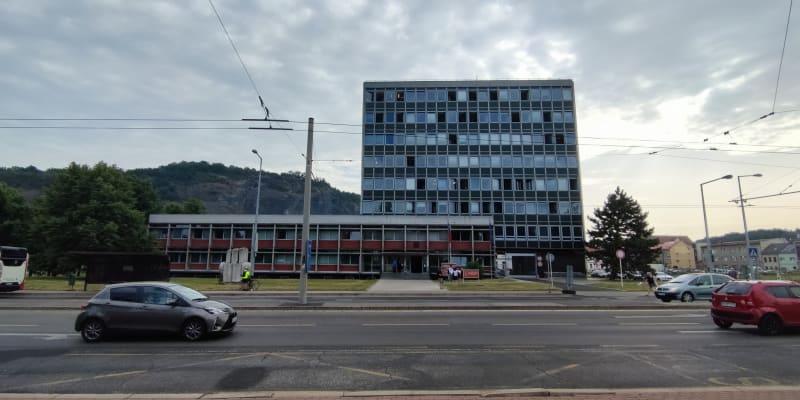 Případ řeší Krajský soud v Ústí nad Labem.