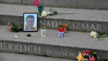 Teroristický útok v Berlíně, při kterém zemřela Češka: Němci po letech přiznávají chyby