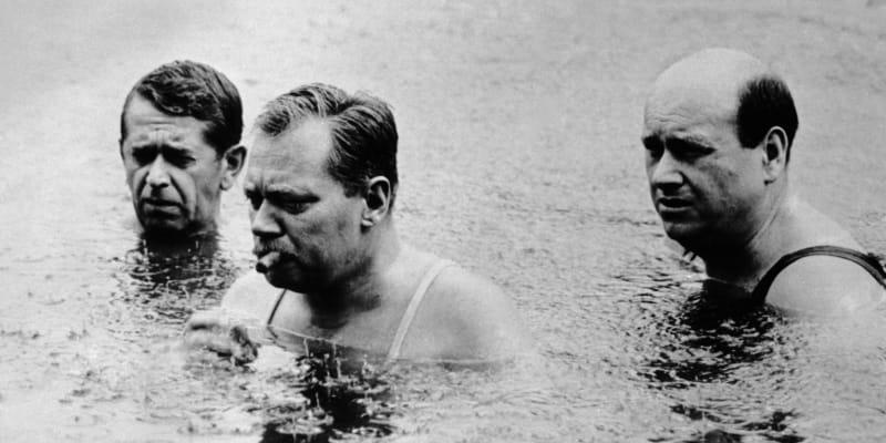 Mezi jeho nejznámější díla patří Rozmarné léto. Dodnes je ve velké oblibě i jeho filmové zpracování.