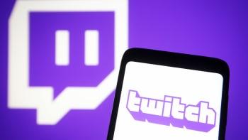 O2 na Slovensku dočasně zablokovalo oblíbený portál Twitch. Kvůli jedinému uživateli