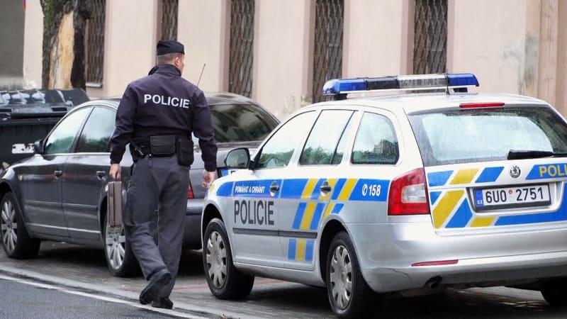Policisté ukončili pátrání po 11letém chlapci z Kladna. Je v pořádku