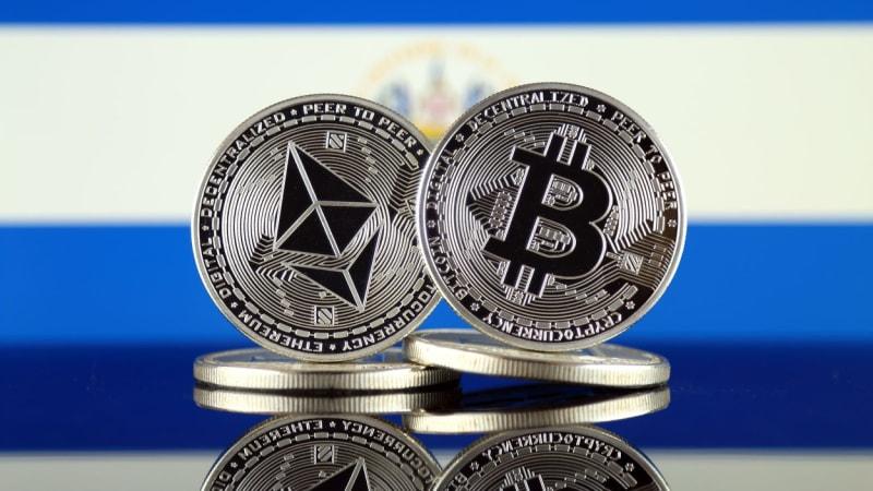 Čína, Portugalsko, Salvador: Tři odlišné přístupy vlád, které koketují s bitcoinem