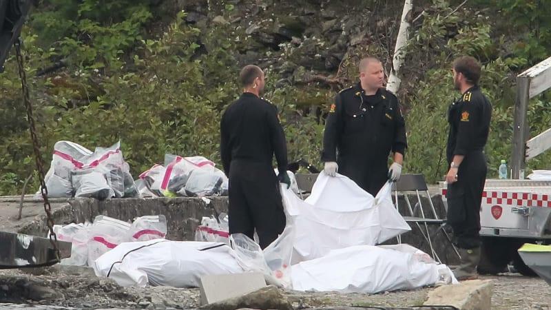 Deset let od Breivikovy masové vraždy. Trauma mám na celý život, líčí dívka, která přežila