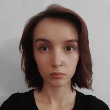 Michaela Prešinská