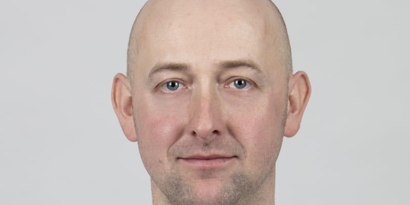 Miroslav Trunda